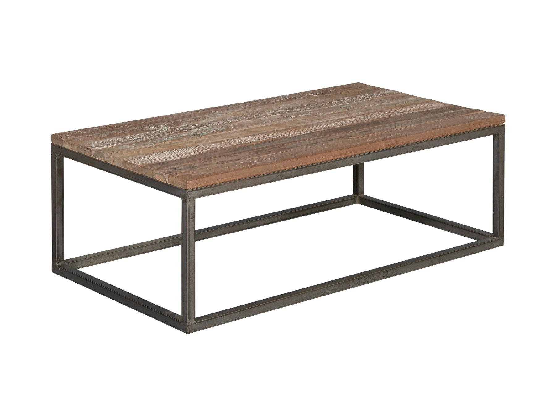 24designs ovale salontafel jassmin 135 x 75 cm wit aanbieding kopen - Salontafel ...