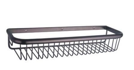 XiriHotel - Flaconhouder XL(Brons )