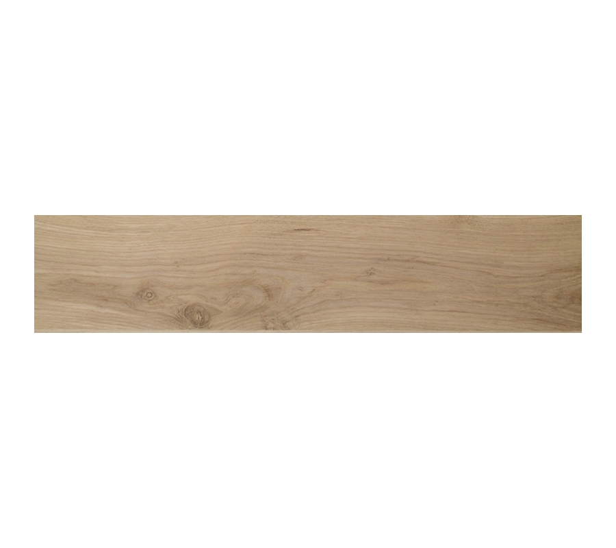 Ophangsysteem Plank Blind.Eiken Wandplank 3 Cm Dik Meerdere Maten Rustiek Eiken