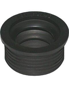 Overgangsmanchet (40x30 mm) - 796385