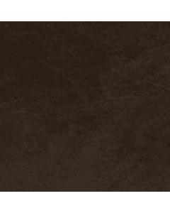Wastafel Kreta Zwart | Complete Set | 40x40x4 | charcoal - small image