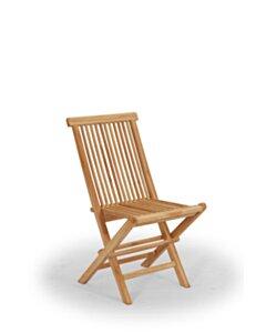 Summer Teak Tuinset | Uitschuif Tafel met stoelen  - FA092+FA001(tenerif)