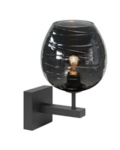 Vloerlamp Move Staal 4321 - small image