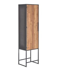 Felino - Cabinet 1 dr. left 60x45x220 - TWR-FI0045