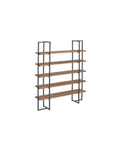 Felino - Wall rack 155x35x180 - TWR-FI0054