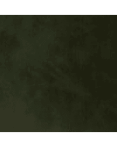 Wastafel Kreta Zwart | Complete Set | 60x40x4 | charcoal - small image