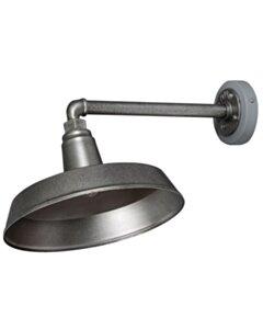 Vloerlamp Move Zwart 4321 - small image