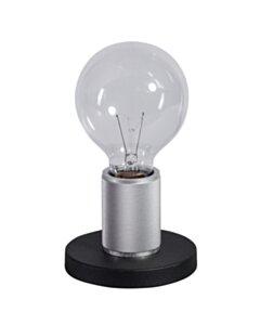 Fame Tafellamp B - small image