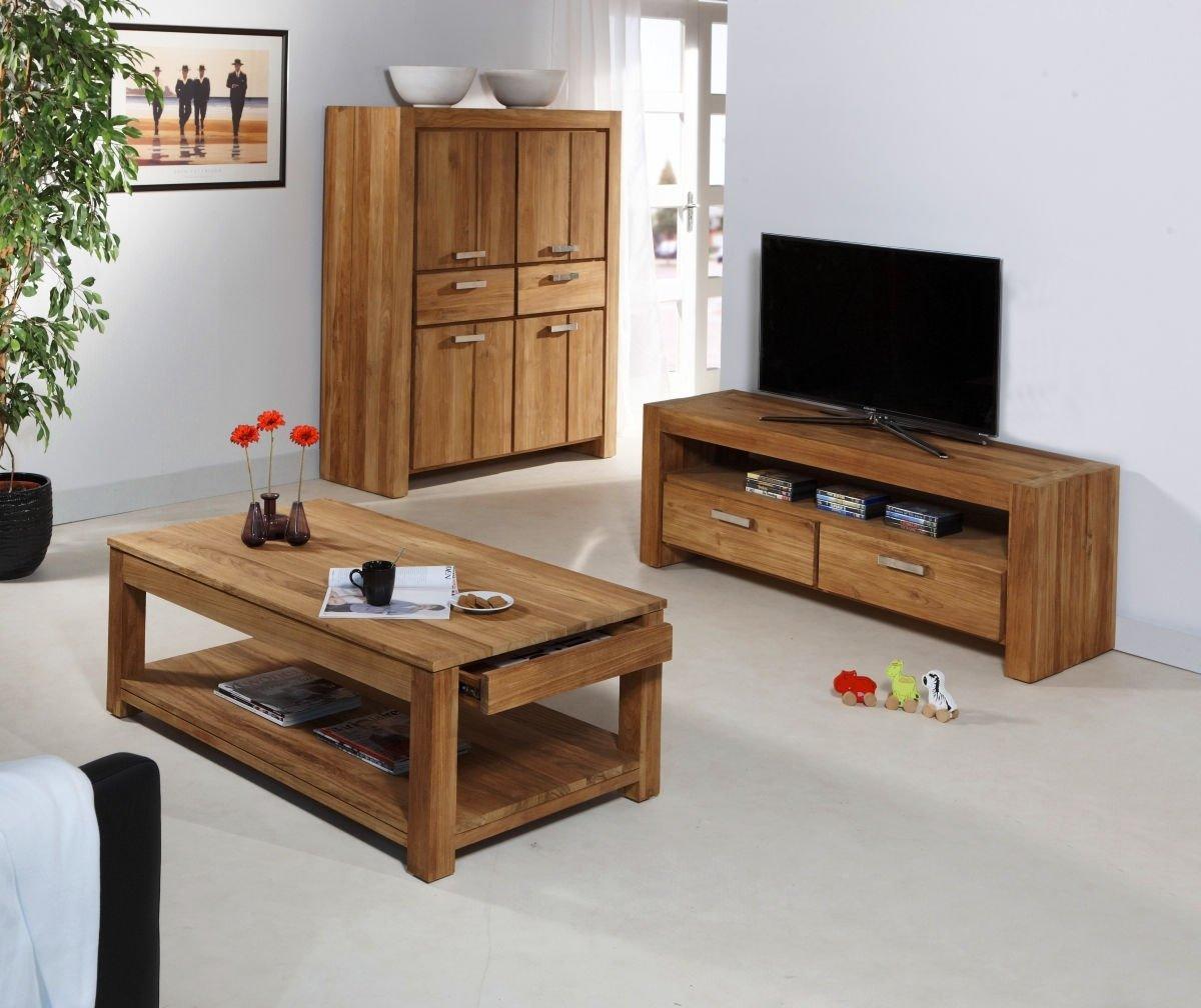 Teak meubel kopen online internetwinkel for Meubels teak