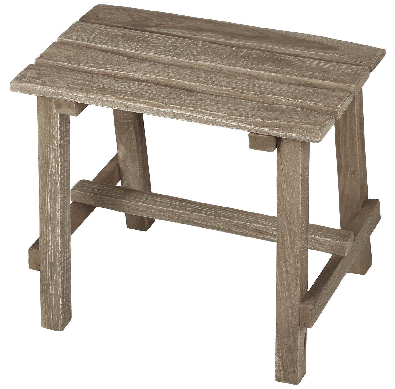 Alle bedrijven online houten krukje pagina 1 - Kruk wereld ...