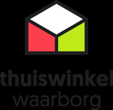 Winkelwaarborg logo